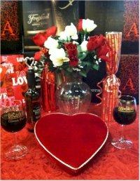 ValentineDisplay2012